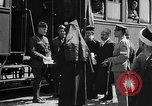 Image of Major General James G Harbord Armenia, 1919, second 17 stock footage video 65675053195
