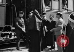 Image of Major General James G Harbord Armenia, 1919, second 18 stock footage video 65675053195