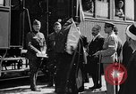 Image of Major General James G Harbord Armenia, 1919, second 19 stock footage video 65675053195