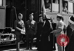 Image of Major General James G Harbord Armenia, 1919, second 20 stock footage video 65675053195