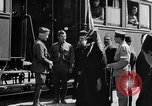 Image of Major General James G Harbord Armenia, 1919, second 21 stock footage video 65675053195