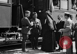 Image of Major General James G Harbord Armenia, 1919, second 23 stock footage video 65675053195