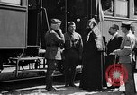 Image of Major General James G Harbord Armenia, 1919, second 24 stock footage video 65675053195