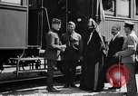 Image of Major General James G Harbord Armenia, 1919, second 26 stock footage video 65675053195