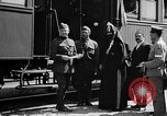 Image of Major General James G Harbord Armenia, 1919, second 27 stock footage video 65675053195