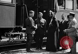 Image of Major General James G Harbord Armenia, 1919, second 29 stock footage video 65675053195
