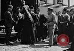 Image of Major General James G Harbord Armenia, 1919, second 31 stock footage video 65675053195