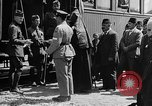 Image of Major General James G Harbord Armenia, 1919, second 34 stock footage video 65675053195