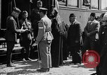 Image of Major General James G Harbord Armenia, 1919, second 35 stock footage video 65675053195