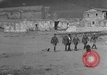 Image of Major General James G. Harbord, Armenia, 1919, second 37 stock footage video 65675053196