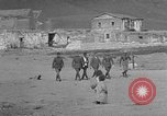 Image of Major General James G. Harbord, Armenia, 1919, second 38 stock footage video 65675053196