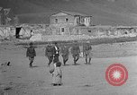 Image of Major General James G. Harbord, Armenia, 1919, second 39 stock footage video 65675053196