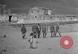 Image of Major General James G. Harbord, Armenia, 1919, second 40 stock footage video 65675053196