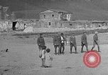 Image of Major General James G. Harbord, Armenia, 1919, second 41 stock footage video 65675053196