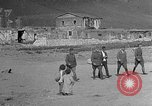 Image of Major General James G. Harbord, Armenia, 1919, second 42 stock footage video 65675053196