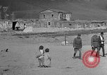 Image of Major General James G. Harbord, Armenia, 1919, second 44 stock footage video 65675053196