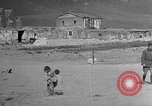 Image of Major General James G. Harbord, Armenia, 1919, second 46 stock footage video 65675053196
