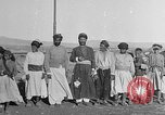 Image of American Military Mission to Armenia Mardin Turkey, 1919, second 14 stock footage video 65675053198