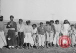 Image of American Military Mission to Armenia Mardin Turkey, 1919, second 17 stock footage video 65675053198