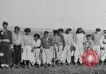 Image of American Military Mission to Armenia Mardin Turkey, 1919, second 18 stock footage video 65675053198