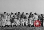 Image of American Military Mission to Armenia Mardin Turkey, 1919, second 27 stock footage video 65675053198