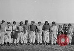 Image of American Military Mission to Armenia Mardin Turkey, 1919, second 28 stock footage video 65675053198