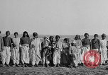 Image of American Military Mission to Armenia Mardin Turkey, 1919, second 32 stock footage video 65675053198