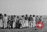 Image of American Military Mission to Armenia Mardin Turkey, 1919, second 35 stock footage video 65675053198
