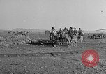 Image of American Military Mission to Armenia Mardin Turkey, 1919, second 39 stock footage video 65675053198
