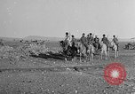 Image of American Military Mission to Armenia Mardin Turkey, 1919, second 41 stock footage video 65675053198