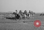 Image of American Military Mission to Armenia Mardin Turkey, 1919, second 43 stock footage video 65675053198