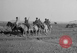Image of American Military Mission to Armenia Mardin Turkey, 1919, second 44 stock footage video 65675053198