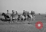 Image of American Military Mission to Armenia Mardin Turkey, 1919, second 45 stock footage video 65675053198