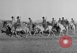 Image of American Military Mission to Armenia Mardin Turkey, 1919, second 46 stock footage video 65675053198
