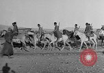 Image of American Military Mission to Armenia Mardin Turkey, 1919, second 47 stock footage video 65675053198
