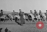 Image of American Military Mission to Armenia Mardin Turkey, 1919, second 48 stock footage video 65675053198