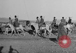 Image of American Military Mission to Armenia Mardin Turkey, 1919, second 49 stock footage video 65675053198