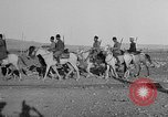 Image of American Military Mission to Armenia Mardin Turkey, 1919, second 50 stock footage video 65675053198