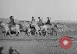 Image of American Military Mission to Armenia Mardin Turkey, 1919, second 51 stock footage video 65675053198