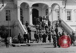 Image of American military mission  Erzincan Turkey, 1919, second 4 stock footage video 65675053205