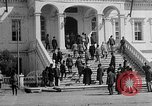 Image of American military mission  Erzincan Turkey, 1919, second 6 stock footage video 65675053205