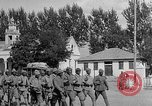 Image of American military mission  Erzincan Turkey, 1919, second 14 stock footage video 65675053205