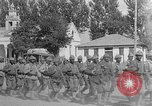 Image of American military mission  Erzincan Turkey, 1919, second 20 stock footage video 65675053205