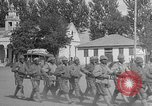 Image of American military mission  Erzincan Turkey, 1919, second 22 stock footage video 65675053205