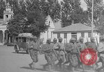 Image of American military mission  Erzincan Turkey, 1919, second 23 stock footage video 65675053205