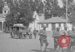 Image of American military mission  Erzincan Turkey, 1919, second 24 stock footage video 65675053205