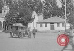 Image of American military mission  Erzincan Turkey, 1919, second 25 stock footage video 65675053205