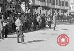 Image of American military mission  Erzincan Turkey, 1919, second 26 stock footage video 65675053205