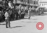 Image of American military mission  Erzincan Turkey, 1919, second 27 stock footage video 65675053205