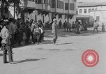 Image of American military mission  Erzincan Turkey, 1919, second 28 stock footage video 65675053205